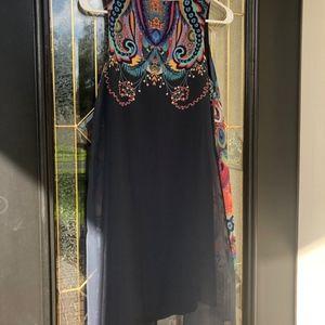 Desigual Dresses - Desigual Magic Dress